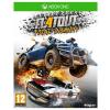 Bigben Interactive Flatout 4 Total Insanity Xbox One