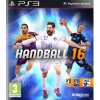 Bigben Interactive Handball 16 PS3