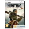 Bigben Interactive Hunting Simulator (PC)