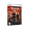 Bigben Interactive Sherlock Holmes: The Devil's Daughter (PC)