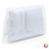 BigBuy Accessories pareo/ strandkendő 144831 Fehér