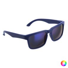 BigBuy Accessories Unisex napszemüveg 144214 Fehér