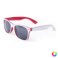 BigBuy Accessories Unisex napszemüveg 145354 napszemüveg