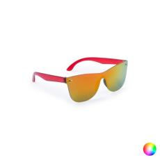 BigBuy Accessories Unisex napszemüveg 145925 Piros