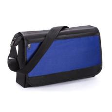 BigBuy Accessories Válltáska 144606 Kék