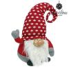 BigBuy Christmas Törpe Lány Christmas Planet 942