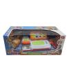 BigBuy Fun Játék pénztárgép (31,5 x 13 x 13,5 cm)