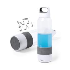 BigBuy Gadget Beépített hangszórós dob 3W (500 ml) 145819 hangszóró
