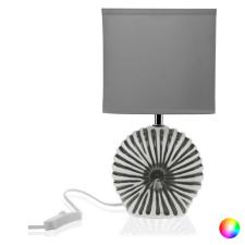 BigBuy Home Asztali Lámpa világítás