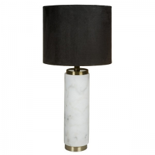 BigBuy Home Asztali Lámpa (30 x 30 x 63 cm) világítás