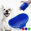 BigBuy Pets Kutyakefe 145936 Kék