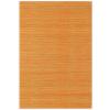 Bighome.hu Koberec RANGER 100x150cm Orange - oranžová