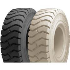 Biglift Targonca szuperelasztikus tömör gumi 355/65-15 Így is ismerik: 355x65x15 355-65-15 Választható: fekete vagy nyomot nem hagyó fehér abroncs. teher gumiabroncs