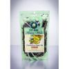 BigStar Big Star Szálas Zöld Tea Oszmantusz Virággal 100 g