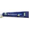 BIJO Byodo bio delikátesz majonéz