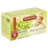 BIJO TEEKANNE BABY TEA 36g