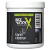 BikeWorkx Hand Cleaner 500 g