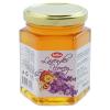 bilbo nyers LEVENDULA méz, 250g