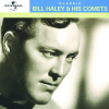 Bill Haley Universal Masters Collection (CD)