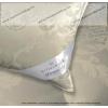 Billerbeck Dreamline Collection NATASA kispárna, 40x50 cm