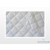 Billerbeck Feelings matracvédő 160x200 cm