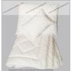 Billerbeck Hanna téli garnitúra, paplan, párna, kispárna 135x200+70x90+36x48 cm (1000 g)