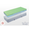 Billerbeck Nizza matrac lószőr-latex kényelmi réteggel