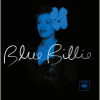 Billie Holiday Blue Billie CD
