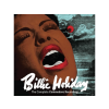 Billie Holiday The Complete Commodore Recordings (CD)