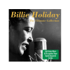 Billie Holiday The Ultimate Collection (CD)