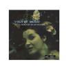 Billie Holiday Velvet Mood (High Quality Edition) (Vinyl LP (nagylemez))