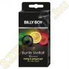 Billy Boy Óvszer mix - 12