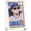 BILLY JOEL - Live At The Yankee Stadium DVD