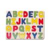 Bino ABC fa puzzle (26 részes)