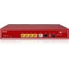 """BINTEC-ELMEG"" BINTEC RS123 - IP ACCESS ROUTER"