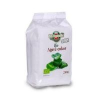 Bio agávé cukor 250g 250 g