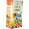 Bio apotheke tea rooibos gyermekeknek filteres 20db