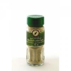 Bio berta bio fehérbors őrölt 55 g