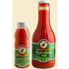 Bio Berta bio zöldséglé - Paradicsom ivólé 750 ml
