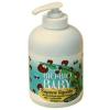 Bio Bio Baby Folyékony szappan kamillával (300 ml)
