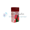 Bio Bio fresh ránckisimító szérum botox hat. 40 ml
