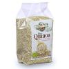 Bio BIO quinoa 500 gr