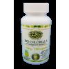 Bio Chlorella 750 tabletta (150g)