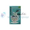 Bio clipper organic pure fehér tea 26db