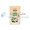 Bio gluténmentes szósz és ételsűrítő 250 g