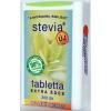 Bio-Herb bio Herb Stevia édesítő tabletta 300db