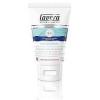 Bio Lavera Neutral kézkrém allergiára hajlamos bőrre 50 ml
