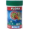 Bio-Lio Haltáp BioLio Flóra 30ml