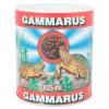 Bio-Lio Teknőstáp Bio-lio Gammarus 825ml