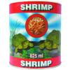 Bio-Lio Teknőstáp BioLio Shrimp 825ml